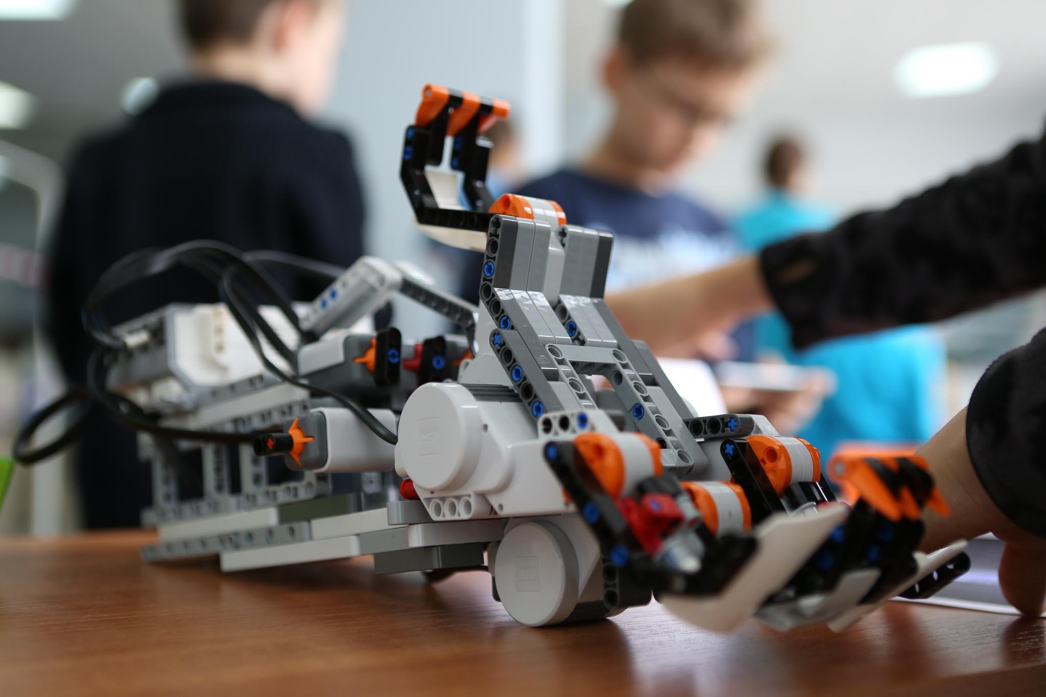 картинки лего конструирование и робототехника консерваторию, учебу ней