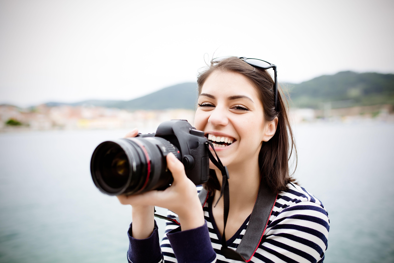 вазы дополнят учиться фотографировать с китовым объективом время рамадана сухур
