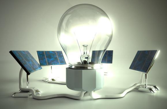 электроэнергия, тарифы, ночь, экономия